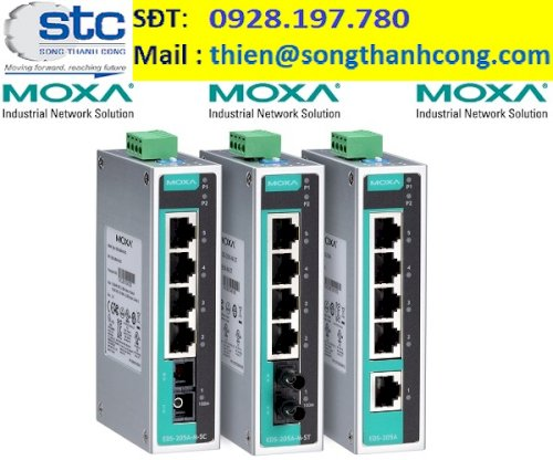 EDS-205A-Unmanaged-Switch-bo-chuyen-mach-cong-nghiep-Moxa-viet-nam-song-thanh-cong-viet-nam-loai-khong-quan-ly-cam-va-chay-Unmanaged-Ethernet-switch-with-5 10100BaseTX-ports-10-to-60-C-operating-temperature-marketing-stc