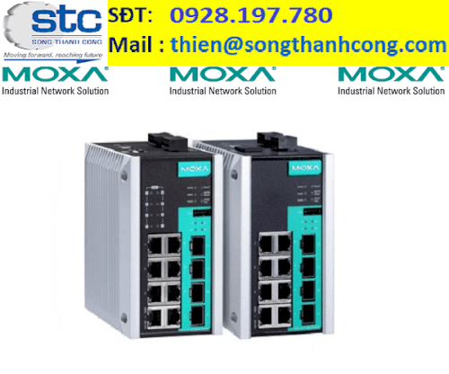 EDS-G512E-4GSFP-Managed-Switch-bo-chuyen-mach-cong-nghiep-Moxa-viet-nam-song-thanh-cong-viet-nam-loai-quan-ly-cam-va-chay-Unmanaged-Ethernet-switch-with-5 10100BaseTX-ports-10-to-60-C-operating-temperature