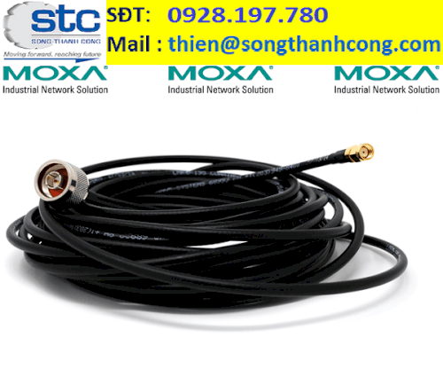 A-CRF-RMNM-L1-900-cap-ket-noi-cho-bo-thu-phat-khong-day-LMR-195-LITE-cable-N-type-(male)-to-RP-SMA-(male)-Moxa-viet-nam-song-thanh-cong-viet-nam