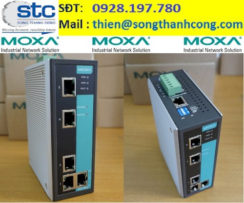 EDS-405A-bo-chuyen-mach-cong-nghiep-ethernet-managed-Ethernet-switches-moxa-viet-nam-song-thanh-cong-viet-nam