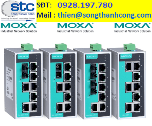 EDS-208A-Unmanaged-Switch-bo-chuyen-mach-cong-nghiep-Moxa-viet-nam-song-thanh-cong-viet-nam-loai-khong-quan-ly-cam-va-chay-Unmanaged-Ethernet-switch-with-5 10100BaseTX-ports-10-to-60-C-operating-temperature
