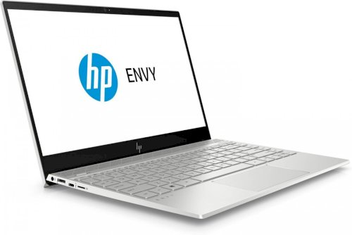 Image result for hp envy13t core i7 8565 2019