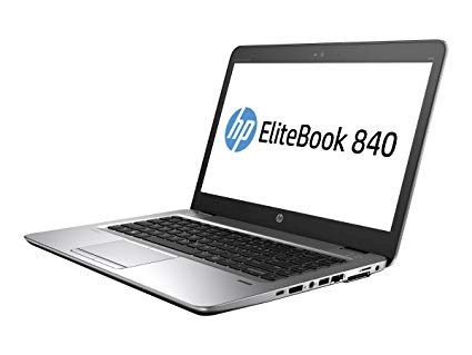 Image result for hp 840 g4