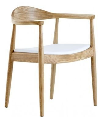 Image result for KENNEDY chair