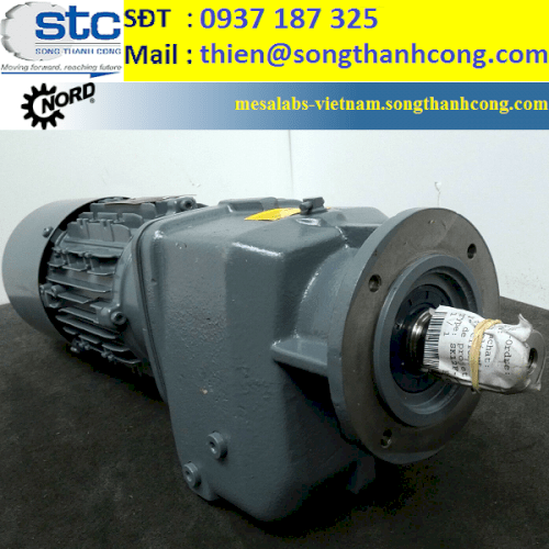 71L-4-TF-dong-co-3-pha-nord-viet-nam-nord-usa-song-thanh-cong-three-phase-motor