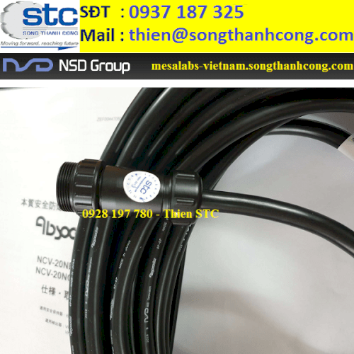 3P-RBT-0102-10-cap-ket-noi-nsd-viet-nam-song-thanh-cong-dai-dien-o-viet-nam-Cable-for-Varicam-and-Absocorder