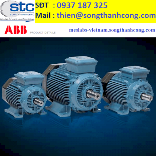 M2BAX-280SMB-4-IMB3-IM1001-dong-co-dien-3-pha-cong-suat-75kw-abb-viet-nam-song-thanh-cong-viet-nam-three-phase-electric-motor-1