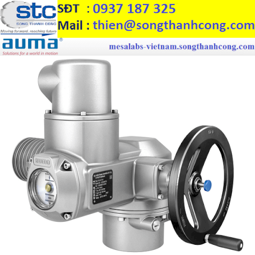 SD0R063-4-0.01-dong-co-dien-3-pha-auma-viet-nam-song-thanh-cong-3-phase-AC-motor-93035845