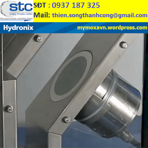Hydro-mix-HM08-cam-bien-do-do-am-be-tong-trong-may-tron-và bang-tai-Hydronix-viet-nam-song-thanh-cong-Moisture-Measurement-in-Mixers-Conveyors