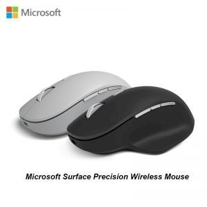 Surface Pro 7, SurfaceLaptop 3 , Surface Book 3 10th Core i5, i7...New - 6