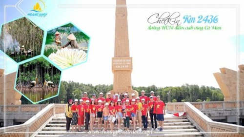 check-in-tour-ca-mau-3-ngay-2-dem-hoang-khoi-travel