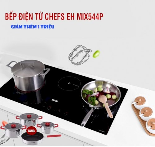 km-chefs-thang-11-MIX544P