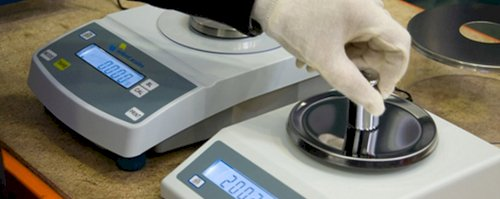 Services - Industrial Weighing Scales Supplier | Solent Scales