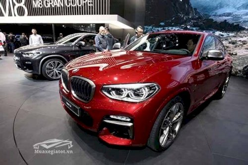 hinh-anh-xe-bmw-x2-2018-2019-muaxegiatot-vn-16