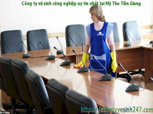 cong-ty-ve-sinh-cong-nghiep-uy-tin-nhat-tai-my-tho-tien-giang
